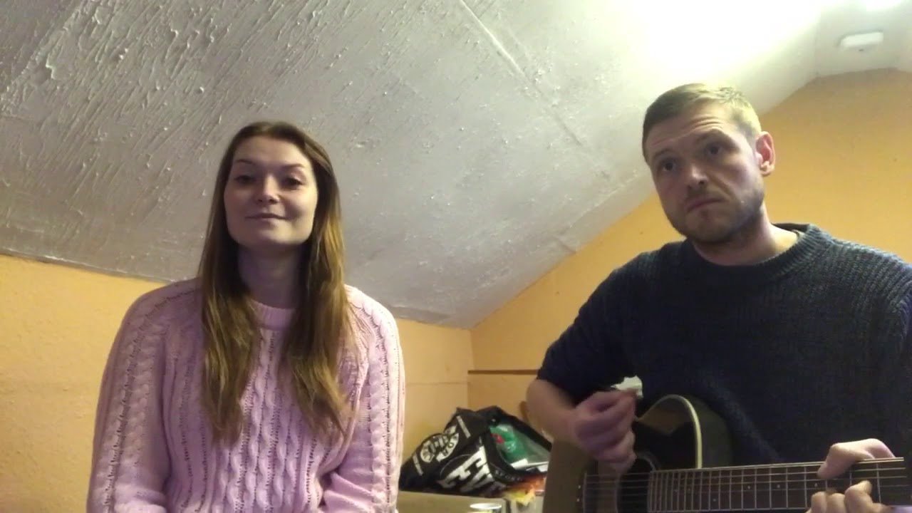 Rockin Around/Jingle Bell Medley - YouTube