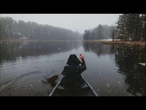Sonofdov - A Heartfelt and Calming Compilation , 2017