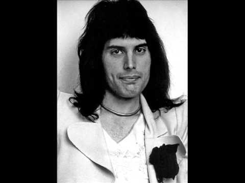 Queen - Somebody To Love (A Capella Version)