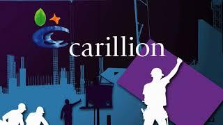 UK Construction company Carillion goes bust