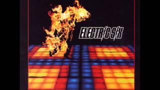 Скачать Electric Six Gay Bar