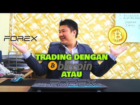 perbedaan-trading-bitcoin-dan-forex.-mana-yang-lebih-profitable???