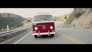 Юлия Паршута - Навсегда | Astero Remix | Unofficial clip 2018