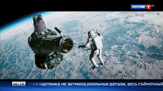 """""""Время первых"""" - разбор полетов"""