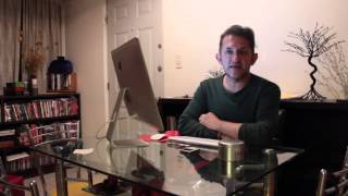 Entrevista a Lic. Alejandro Cárdenas Ochoa