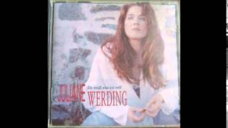 Watch Juliane Werding Eiskalter Sommer video