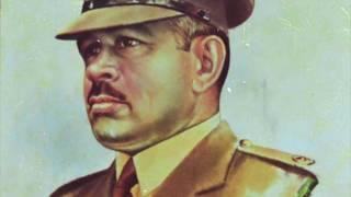Aye Raahe Haq k Shaheedo