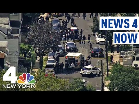 man-in-body-armor-killed-after-police-shootout-in-new-jersey-|-news-4-now