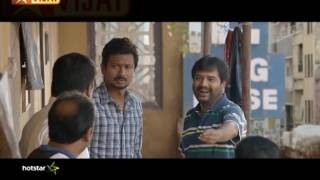 May Day Special | Manithan Exclusive