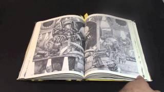 BoLS Retro Corner #3 | Realm of Chaos Deux