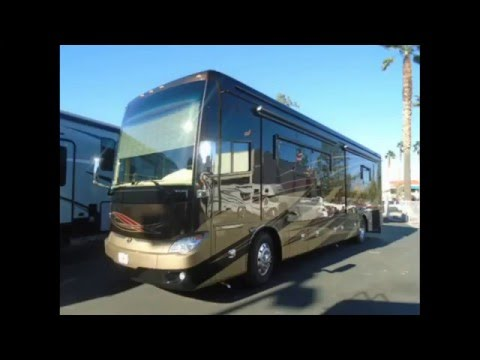 Beautiful USED RVS FOR SALE CORONA CA  Best RV Review
