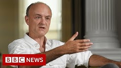 Dominic, Cummings, discussed, ousting, after, 2019, election, landslide, News, BBC news, bbc latest news, current affairs, bbc update, bbc reports, bbc updated news, america latest news, washington news, president news, global news, Dominic Cummings I discussed ousting PM after 2019 election landslide