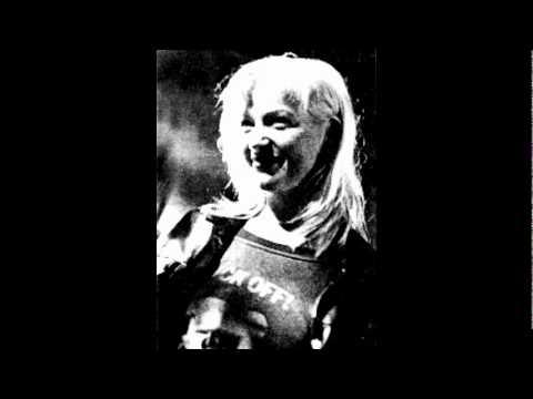Dot Allison - Mo' Pop - Live (Audio only)