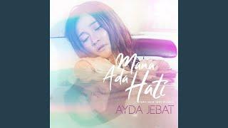 Download Mana Ada Hati (Yang Ingin Trus Disakiti) Mp3