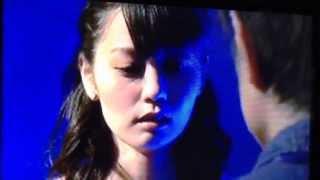 2014.11.01 ひーぷー☆ホップ(沖縄テレビ)にて OTV開局55周年特番 イン...