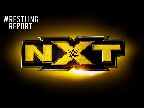 Former WWE Superstar Returns to NXT, Shelton Benjamin Denies Return Rumors | Wrestling Report