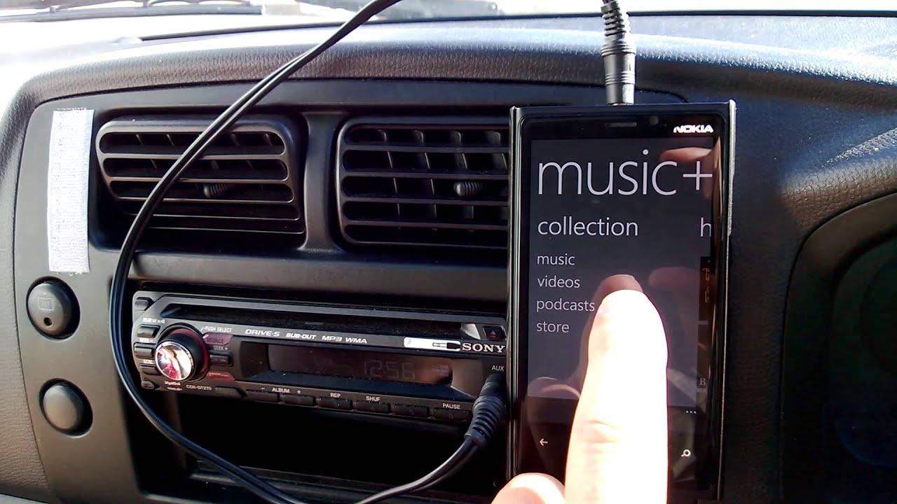 Cheap Car Phone Holder