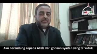 Video Heboh!!! Pernyataan Ulama Palestine Tentang Indonesia download MP3, 3GP, MP4, WEBM, AVI, FLV September 2018