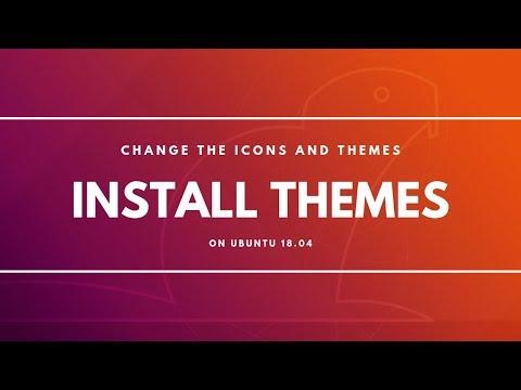 how to make ubuntu 17.10 faster