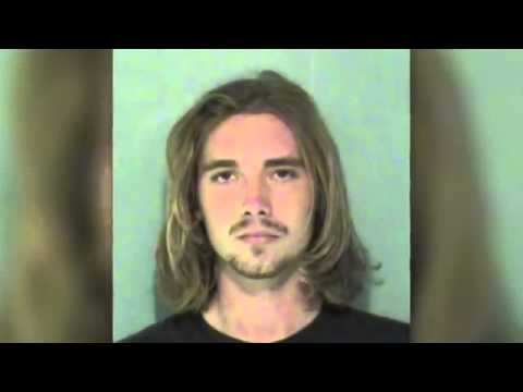 Miley Cyrus' Homeless VMA Date Turns Himself in to Police