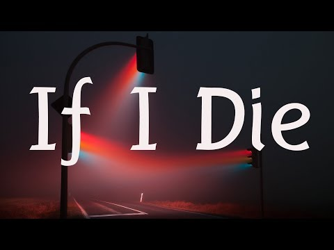 DOLF & DJ Soda - If I Die (AUDIO) HD