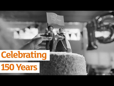 Proudly Doing Our Bit | Sainsbury's Ad | May 2019