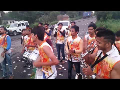 J.k.brass band pimlas