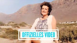Monika Martin - Ein heller Stern (Offizielles Video)