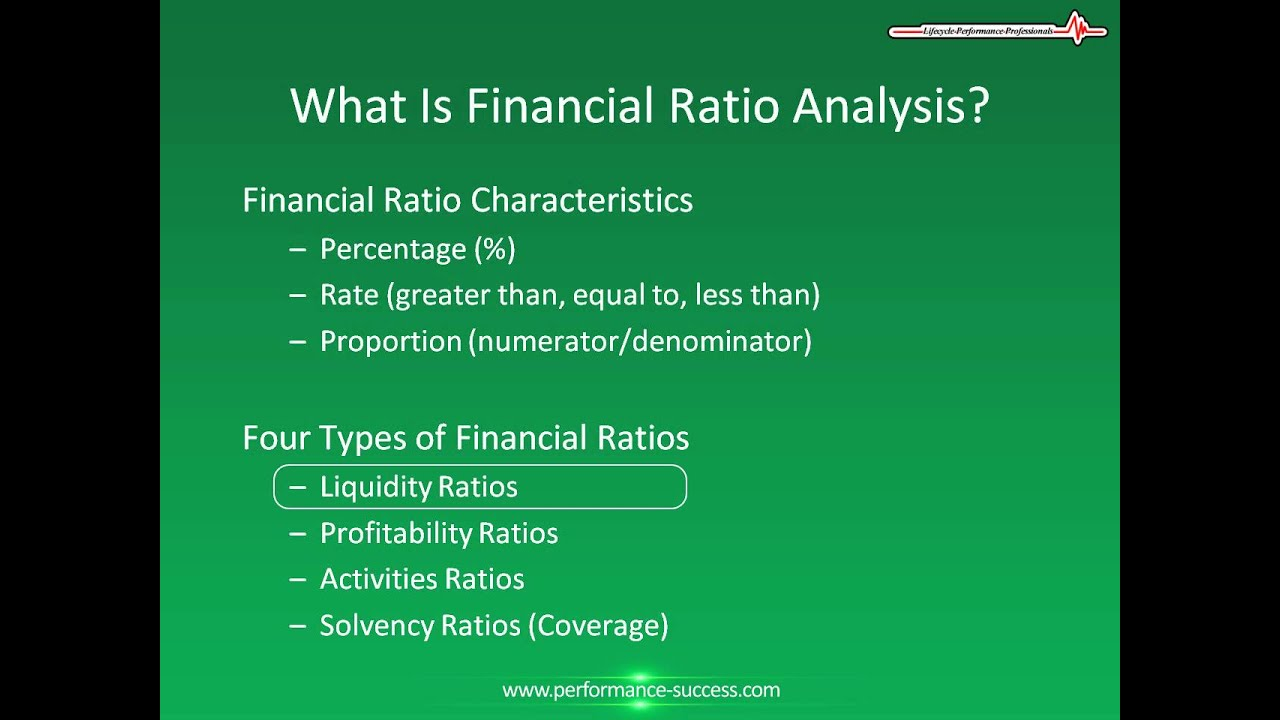 final ratio analysis Updated key statistics for smart & final stores inc - including sfs margins, p/e ratio, valuation, profitability, company description, and other stock analysis data.