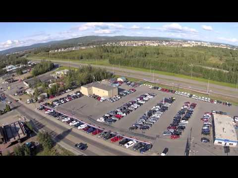 Affordable Used Cars Fairbanks Alaska