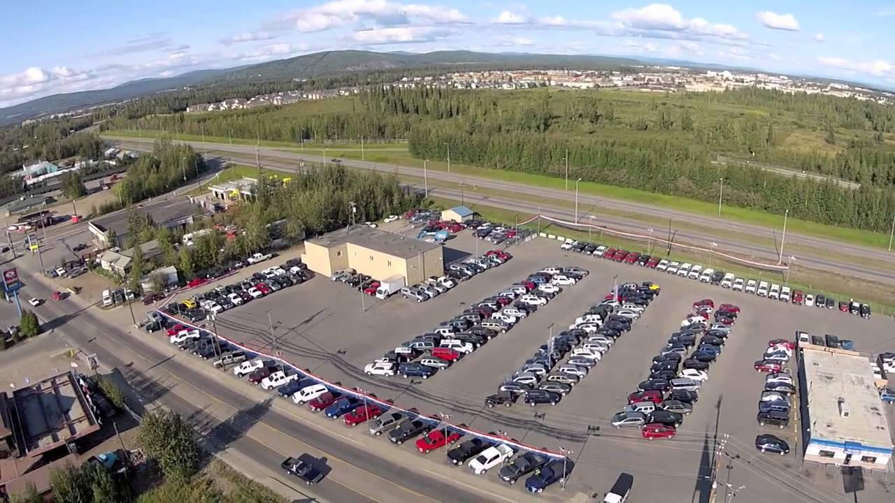 Affordable Used Cars Fairbanks >> Affordable Used Cars Fairbanks Alaska