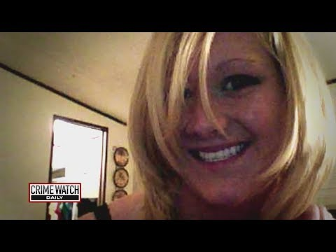Pt. 2: Single Mom Vanishes On 4th of July - Crime Watch Daily with Chris Hansen thumbnail