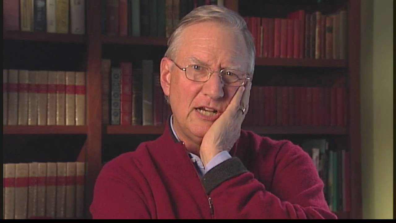 Tom Peters Recession Thoughts: Sacred Trust