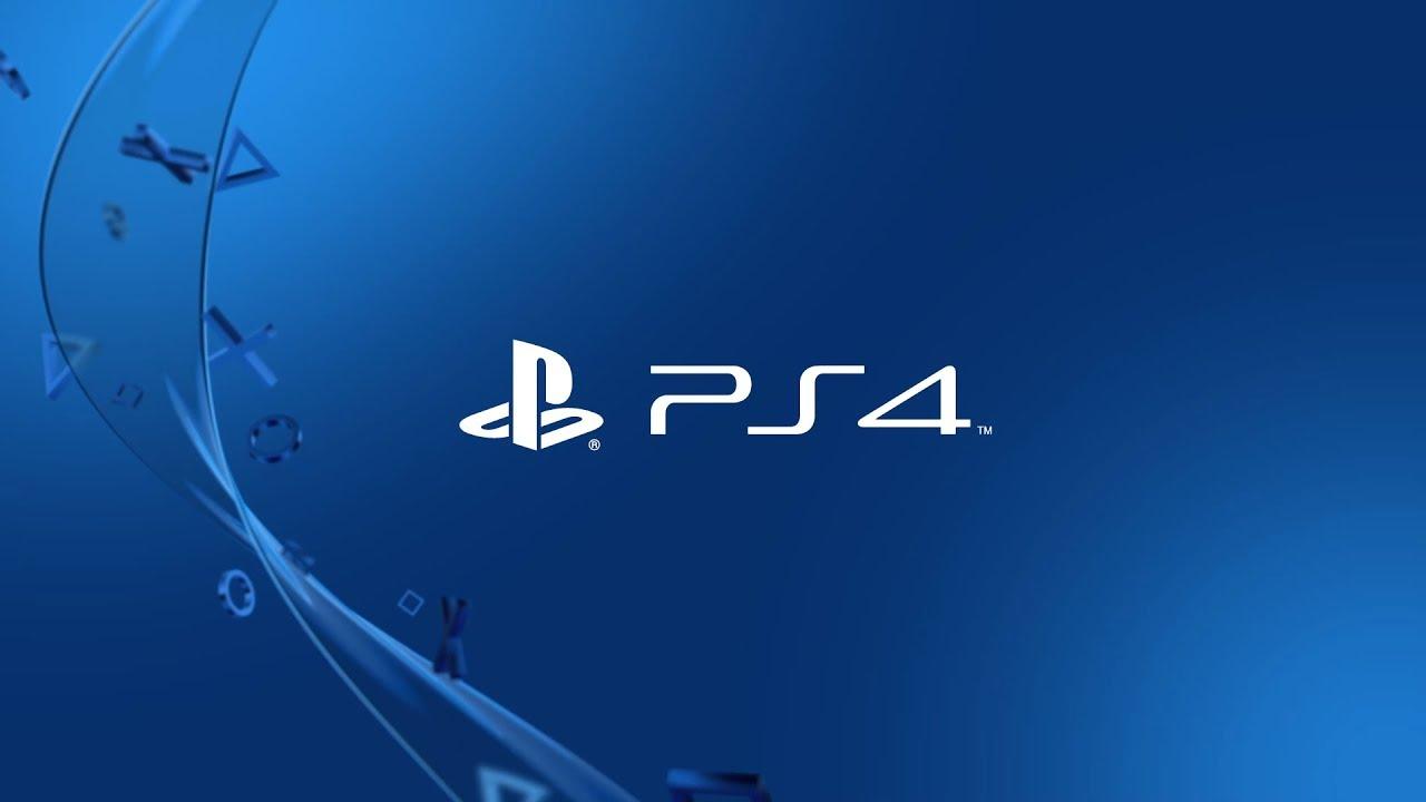 Poi PS4 Announcement Trailer - YouTube