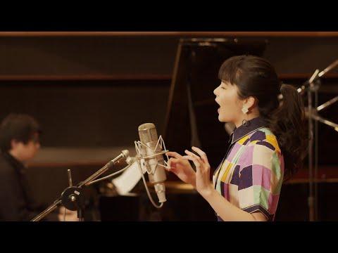 【Tamura Meimi COVERS】 田村芽実が大好きな歌をカバーさせていただく企画の2回目。美空ひばりさんの「お祭りマンボ」を歌いました。 [Artist Info.]...
