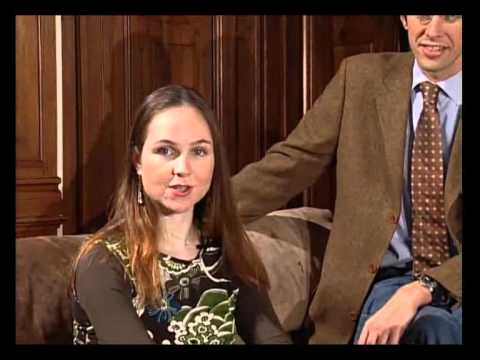 CERIS International Relations Politics Executives Maters e-Learning.flv
