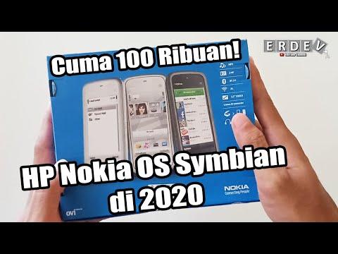 Smartphone Andromax Prime harga 299Ribu sudah bisa whatsapp, facebook, youtube, browsing, radio FM, .
