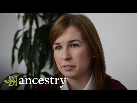 Vital Records: (Where to Find Birth, Marriage, Death and Divorce Records for Genealogy) from YouTube · Duration:  11 minutes 46 seconds