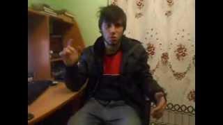 Смотреть всем Ингушам Чеченцам и Дагестанцам