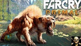 Far Cry Primal Gtx 970 Sli Fps Performance Ultra Settings!! 3440X1440
