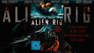 Alien Rig