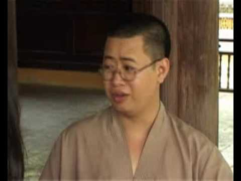 BST Ao Dai Tim Hue