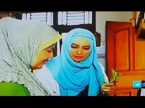 Genjer Tauco & Nasi Uncom - ikon kuliner Nusantara 17 November 2015