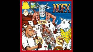 Watch NoFx No Problems video