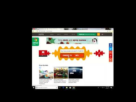 how-to-download-free-music-on-youtube---windows-10-and-previous