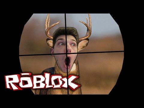 SO MANY HEADSHOTS!! (Roblox Mad Paintball 2)
