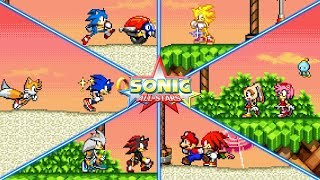 sonic-all-stars-fan-game-sage-2018