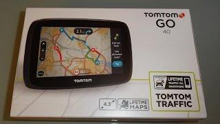 видео Hавигатор Том Том: отзывы и обзор характеристик Навигаторы TOM