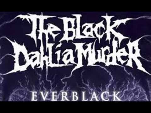 The Black Dahlia-Raped in Hatred by Vines of Thorn [Remastered HQ] mp3