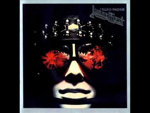 Judas Priest - Before The Dawn ( 1978 ) mp3